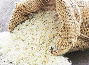 Basmati Rice Authentication